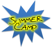Palm Beach Water Sports Summer Camp
